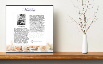 Three Tips Driving Obituary Close Rates in 2020