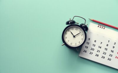 Revenue Ideas: Timing is Key